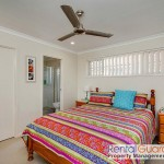 10A Student Street Nudgee Qld 4014