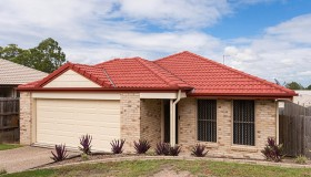 24 Flower Place Richlands Qld 4077 photo12