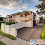 2_23 Station Avenue Gaythorne Qld 4051 10