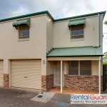 2_23 Station Avenue Gaythorne Qld 4051 11