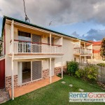 2_23 Station Avenue Gaythorne Qld 4051 12