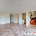 2_23 Station Avenue Gaythorne Qld 4051 2