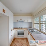 2_23 Station Avenue Gaythorne Qld 4051 4