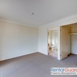 2_23 Station Avenue Gaythorne Qld 4051 5