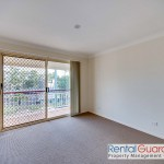 2_23 Station Avenue Gaythorne Qld 4051 6