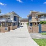 3_17 Main Avenue Wilston Qld 4051 1