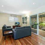 3_17 Main Avenue Wilston Qld 4051 5