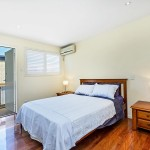 3_17 Main Avenue Wilston Qld 4051 9