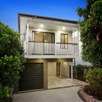 37 Guildford Street Kelvin Grove Qld 4059 1