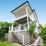 37 Guildford Street Kelvin Grove Qld 4059 10