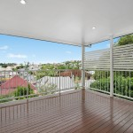 37 Guildford Street Kelvin Grove Qld 4059 2