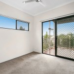 37 Guildford Street Kelvin Grove Qld 4059 7
