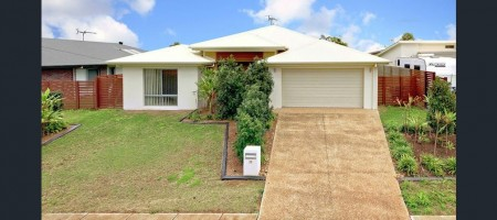 25 O'Doherty Circuit Nudgee Qld 4014 1