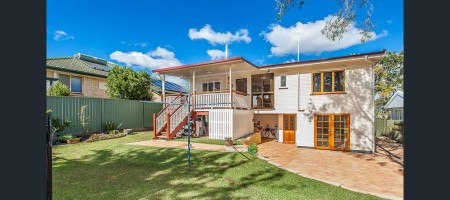 8 Warringah Street Everton Park Qld 4053 1