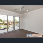 4/65 Pear Street Greenslopes Qld 4120