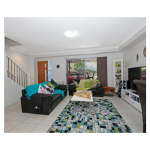 1/92-94 Newman Road Wavell Heights Qld 4012