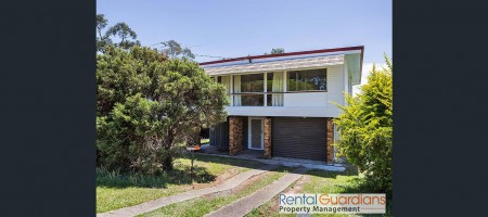 15 Redhill Road Nudgee Qld 4014