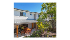 1 92-94 Newman Road Wavell Heights Qld 4012
