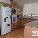 24/83 O'Connell Street Kangaroo Point Qld 4169