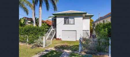 50 Taylor Street Wavell Heights Qld 4012