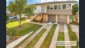 7 Novak Street Everton Park Qld 4053