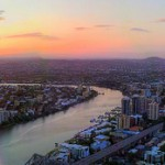Photo of City of Brisbane, Australia