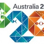 G20 changes article