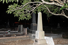 Photo of Toowong Cemetery