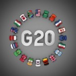 G20 article