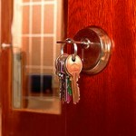 Keys to a successful rental property