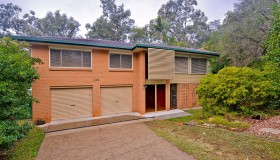 230 Gallipoli Road Carina Heights Qld 4152 12