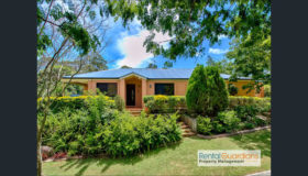 28 Killarney Place Chermside West Qld 4032