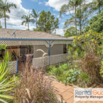 33 Winter Road, Kallangur, Qld 4503