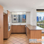 24_83 O'Connell Street Kangaroo Point Qld 4169