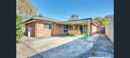 20 Downlands Place Boondall Qld 4034 15
