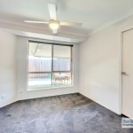 20 Downlands Place Boondall Qld 4034