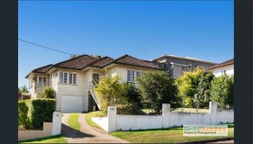 26 Ison Street Morningside Qld 4170