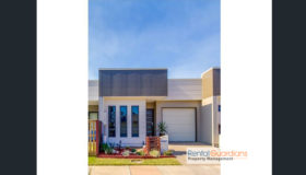 107 Mt Kaputar Avenue Fitzgibbon Qld 4018
