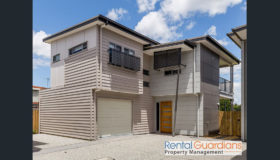 2/65 Pear Street Greenslopes Qld 4120