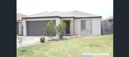 3 Halifax Court Bray Park Qld 4500