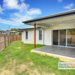 17 Bourke Crescent Nudgee Qld 4014