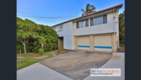 63 Strathpine Road Bald Hills Qld 4036